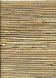 Grasscloth 2 Wallpaper 488-437 By Galerie